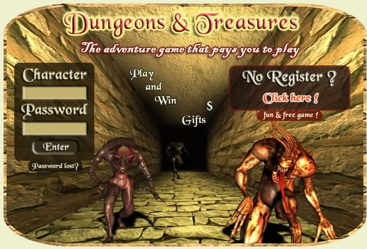 http://www.dungeons-treasures.com/Images/design/nouveau/index-fond.jpg